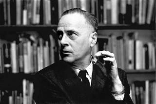 McLuhan620X413