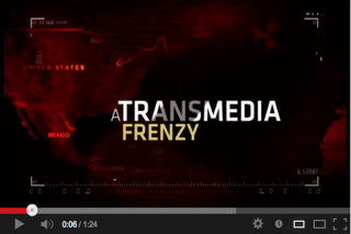Transmedia620X413