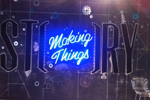 Story-Making-Things620X413