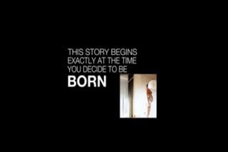 born620x413